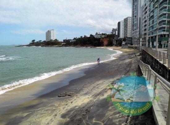 Areia monazítica no Brasil