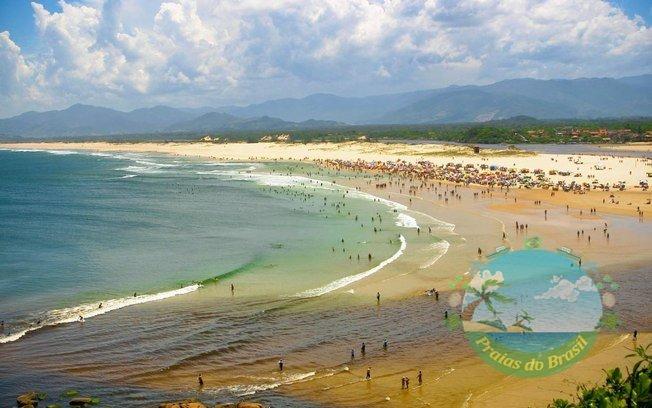 6 praias paradisíacas no Brasil para curtir até o fim do ano