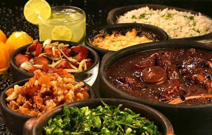 Culinária mineira: tem doce, tem salgado, tem de tudo em Minas Gerais