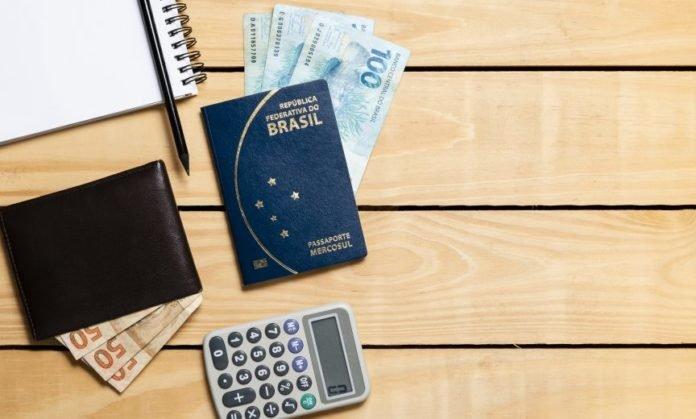 Política de reembolso em viagens corporativas: como estabelecer?
