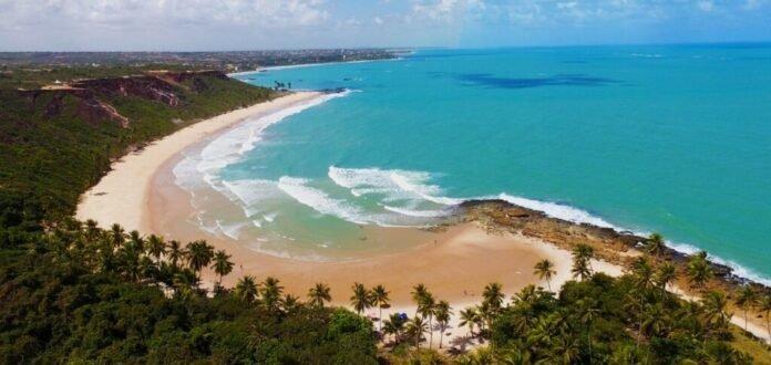 Coronavírus: Prefeitura de Conde fecha acesso às praias